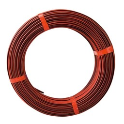 Lead Out Cable 2,5 mm   200 m – 8,4 Ohm/km