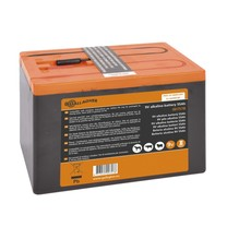 Gallagher Gallagher Powerpack Battery Alkaline 9V/55Ah