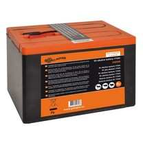 Gallagher Gallagher Powerpack Battery Alkaline 9V/175Ah
