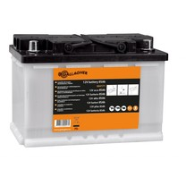 Gallagher Gallagher Rechargeable Battery 12V/85Ah LA