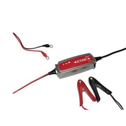 Battery Charger XC 0.8 (6 Volt)