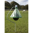 H-Trap Horse-Fly Trap – The Original!