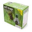 MT-Trap Horse-Fly and Wasps Trap – The Original!