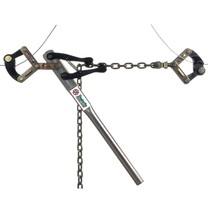 Strainrite Strainrite Standard Chain Strainer MK II