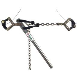 Standard Chain Strainer MK II