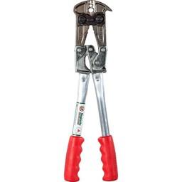EzePull UltraCrimp - 5 in 1 Multi-Tool