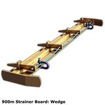 Strainrite Strainrite 900mm Strainer Board