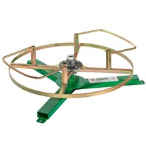 Strainrite Strainrite Contractor Single Wire Jenny