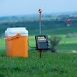 B60 Battery Energiser/Charger (12V)
