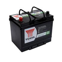 Electric Fence Online Sealed Energiser Battery (12V 75Ah)