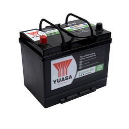 L75 Sealed Energiser Battery (12V 75Ah)   Electric Fencing Batteries