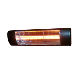 1.5kW S-Glow IP55 Infrared Heater
