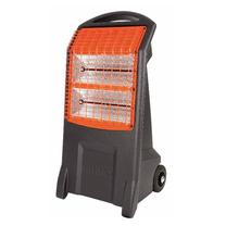 Rhino TQ3 2.8kW Portable Indoor Heater