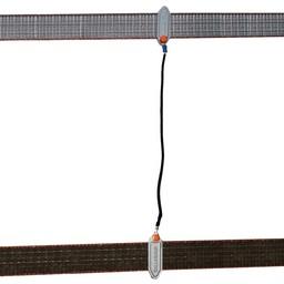Tape Connector Set (60 cm)