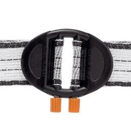 5x Tape Joiner 20/40 mm