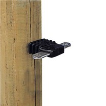 Gallagher 4x Gallagher 2-Way Gate Handle Anchor