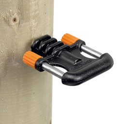 5x Gate Handle Anchor Easy2Use