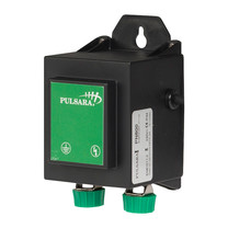 Pulsara Pulsara PN800 Mains Powered Energiser/Charger - 230V
