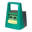 PB300 Battery Energiser/Charger - 9V/230V