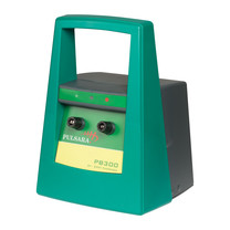 Pulsara Pulsara PB300 Battery Energiser/Charger - 9V/230V