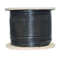 Pulsara Pulsara Ground Cable 2.5 mm - 50 m, 100 m or 500 m reel