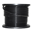 Pulsara Ground cable 2,5mm - 50m, 100m or 500m