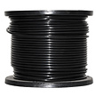 Ground Cable 1.6 mm - 25 m, 50 m or 100 m reel