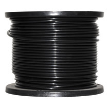 Pulsara Pulsara Ground Cable 1.6 mm - 25 m, 50 m or 100 m reel