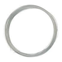 Pulsara Pulsara Steel Wire Zinc Coated ø 2,7 mm | ca. 112 m
