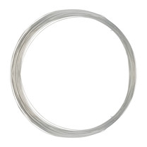 Pulsara Pulsara Steel Wire Zinc Coated ø 2,4 mm | ca. 143 m