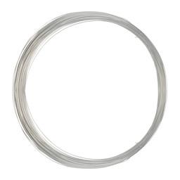 Steel Wire Zinc Coated - ø 2,4 mm | ca. 143 m