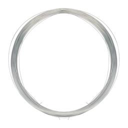 Steel Wire Zinc Coated ø 2,0 mm | ca. 205 m