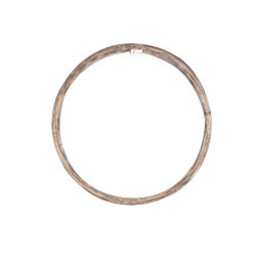 Steel Wire Zinc Coated ø 1,6 mm | ca. 315 m