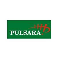 Pulsara