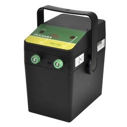 PB120 Battery Energiser/Charger - 9V/12V