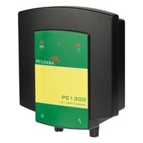 Pulsara Pulsara PC1300 Hybrid Energiser - 12V/230V