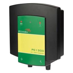 PC1300 Hybrid Energiser/Charger - 12V/230V