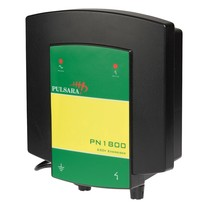 Pulsara Pulsara PN1800 Mains Powered Energiser/Charger - 230V
