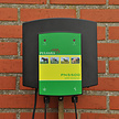 PN5500 Mains Powered Energiser/Charger - 230V
