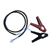 12v Battery Cables (for HLB150/300/500/525)