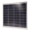 Solar Panel 50W incl. 10A Regulator