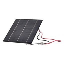 Solar Assist Kit 4W for B40/B50