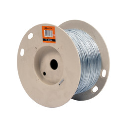 Stranded Wire 2.0 mm | 6 KG | 400 m