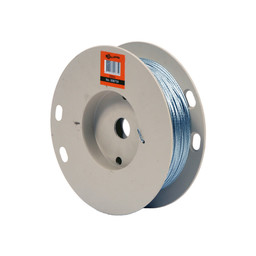 Stranded Wire 2,0 mm | 3 KG | 400 m