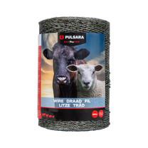 Pulsara Pulsara Wire Pro 1000 m - Terra