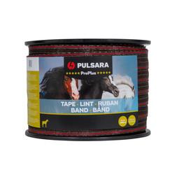 Tape Pro Plus 40 mm | 200 m - Terra