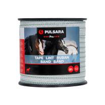 Pulsara Pulsara Tape Pro 20 mm | 200 m - White