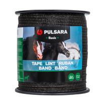 Pulsara Pulsara Tape Basic 40 mm | 200 m - Terra
