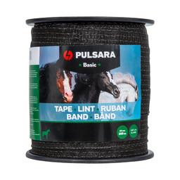 Tape Basic 40 mm | 200 m - Terra