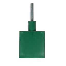 Drill Chuck - Green